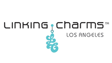 Linkingcharms