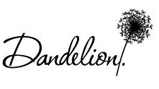 Dandeliondreams