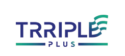 Trriple Plus